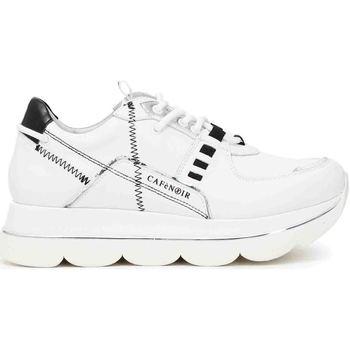 Xαμηλά Sneakers Café Noir DB1330