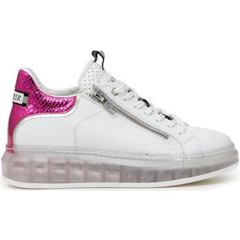 Xαμηλά Sneakers Café Noir DE1310