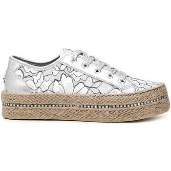 Xαμηλά Sneakers Café Noir DG9520