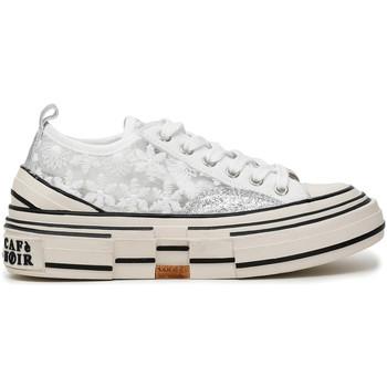 Xαμηλά Sneakers Café Noir DM9020