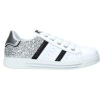 Παπούτσια Παιδί Χαμηλά Sneakers Primigi 7387200 λευκό