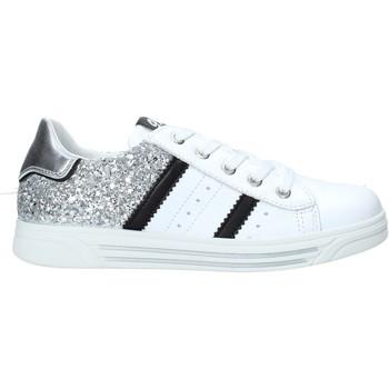 Xαμηλά Sneakers Primigi 7387200