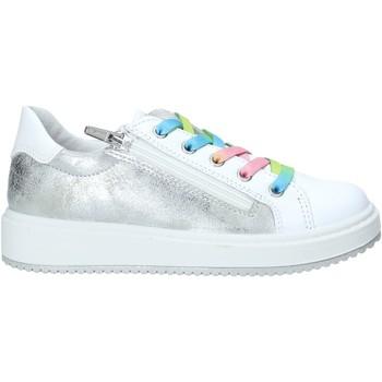 Xαμηλά Sneakers Primigi 7381100