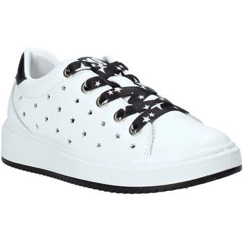 Xαμηλά Sneakers Primigi 7381022