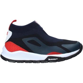 Ψηλά Sneakers Primigi 7436233