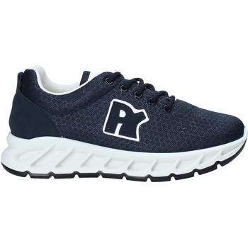 Xαμηλά Sneakers Primigi 7386222