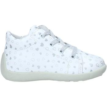 Sneakers Primigi 7369133