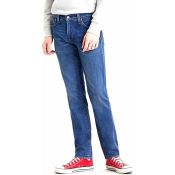 Jeans Levis 04511-4623 [COMPOSITION_COMPLETE]