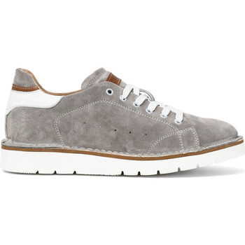Xαμηλά Sneakers Café Noir TS6010