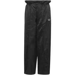 Υφασμάτινα Γυναίκα Σετ από φόρμες adidas Originals GN3110 Μαύρος