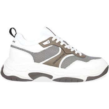 Xαμηλά Sneakers Calvin Klein Jeans YM0YM00048