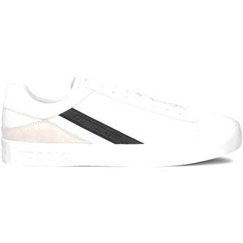 Sneakers Calvin Klein Jeans YM0YM00067