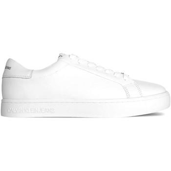Xαμηλά Sneakers Calvin Klein Jeans YM0YM00084