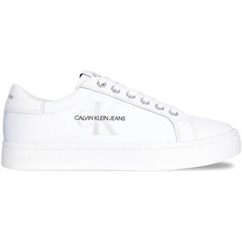 Xαμηλά Sneakers Calvin Klein Jeans YW0YW00060