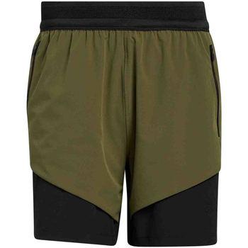 Shorts & Βερμούδες adidas GP6163