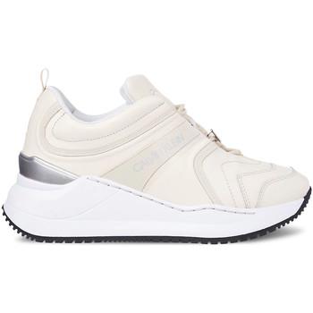 Sneakers Calvin Klein Jeans YW0YW00167