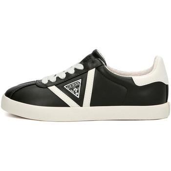 Sneakers Guess FL6DYG ELE12