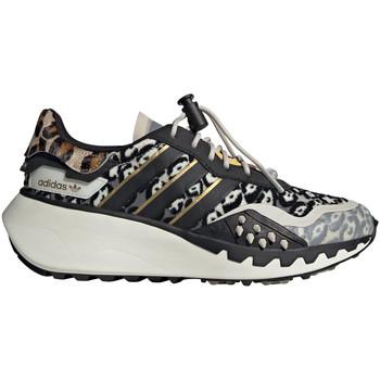 Xαμηλά Sneakers adidas FY4850
