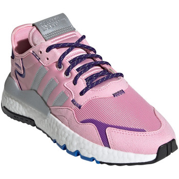 Xαμηλά Sneakers adidas FX6911