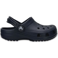 Παπούτσια Παιδί Σανδάλια / Πέδιλα Crocs 204536 Μπλε