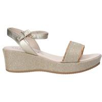 Παπούτσια Κορίτσι Σανδάλια / Πέδιλα Alviero Martini 0647 0911 Οι υπολοιποι