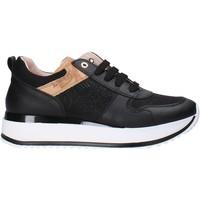 Παπούτσια Παιδί Sneakers Alviero Martini 0611 0930 Μαύρος