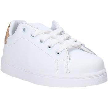 Παπούτσια Παιδί Χαμηλά Sneakers Alviero Martini N191 578A λευκό