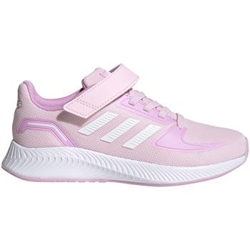 Xαμηλά Sneakers adidas FZ0119