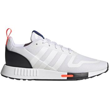 Xαμηλά Sneakers adidas FY5659