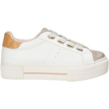 Xαμηλά Sneakers Alviero Martini 0552 0513 [COMPOSITION_COMPLETE]
