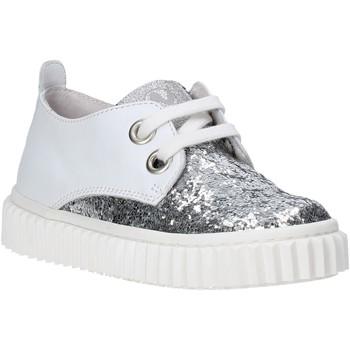 Xαμηλά Sneakers Naturino 2012458 01