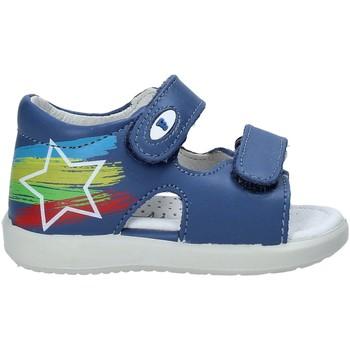 Παπούτσια Παιδί Σανδάλια / Πέδιλα Falcotto 1500897 01 Μπλε