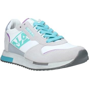 Xαμηλά Sneakers Napapijri NP0A4FKI