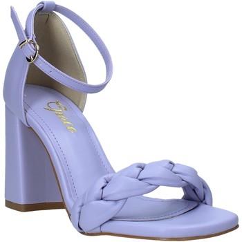 Σανδάλια Grace Shoes 6293A035