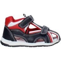 Παπούτσια Παιδί Σανδάλια / Πέδιλα Chicco 01065664000000 Μπλε