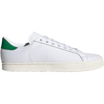 Xαμηλά Sneakers adidas B24629