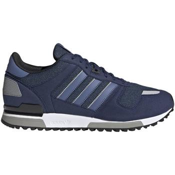 Xαμηλά Sneakers adidas FX5119