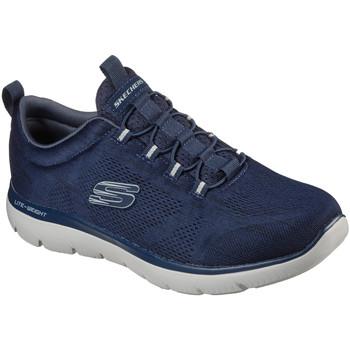 Xαμηλά Sneakers Skechers 232186