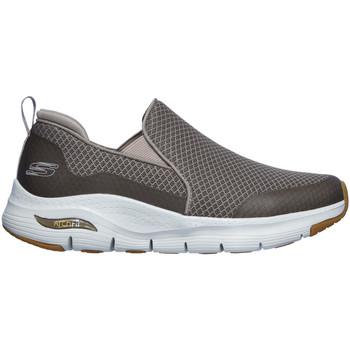 Xαμηλά Sneakers Skechers 232043