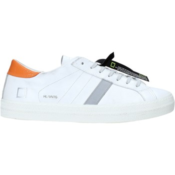 Xαμηλά Sneakers Date M341-HL-VC-WQ