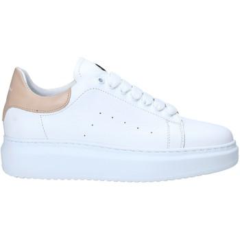 Xαμηλά Sneakers Exton 1595