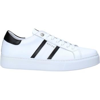 Xαμηλά Sneakers Exton 861