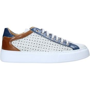 Xαμηλά Sneakers Exton 512