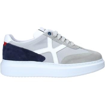Xαμηλά Sneakers Exton 951