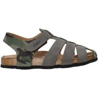 Παπούτσια Παιδί Σανδάλια / Πέδιλα Balducci AVERIS686 Πράσινος