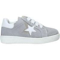Παπούτσια Παιδί Χαμηλά Sneakers Balducci AG-1389 Γκρί