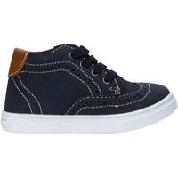 Παπούτσια Παιδί Μπότες Balducci BS880 Μπλε