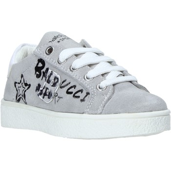 Xαμηλά Sneakers Balducci BS642