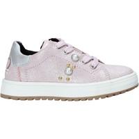 Παπούτσια Κορίτσι Χαμηλά Sneakers Balducci BS901 Ροζ
