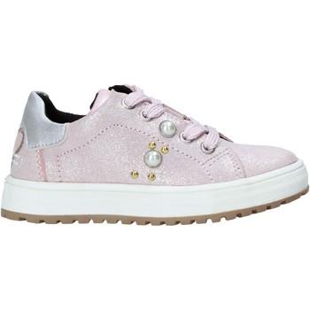 Xαμηλά Sneakers Balducci BS901